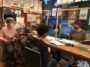 icharibasanshin2020122601.JPG